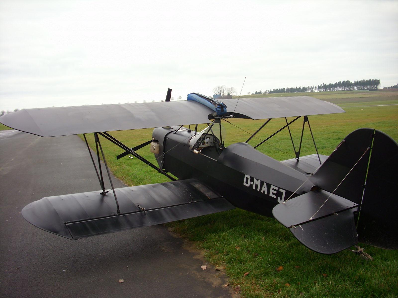 DSCI0064